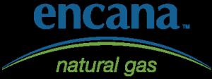 Encana-Logo