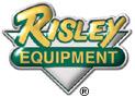 RisleyEquipment_logo